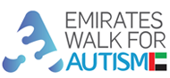 Emirates Walk For Autism